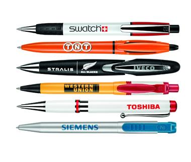 pennar